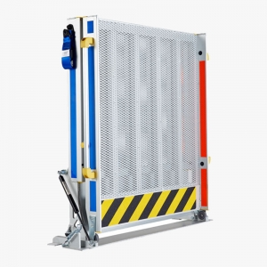 wheelchair ramps for vehicles